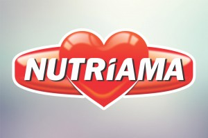 noticia-nutriama